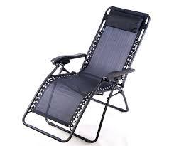 zero gravity chair helpformycredit com