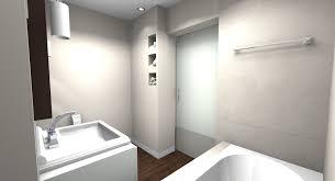 badplanung li klein aber fein ein kleines badezimmer