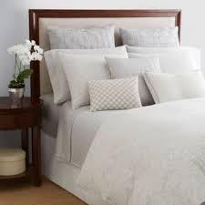 bedding tasty vera wang bedding collections bloomingdales kohls