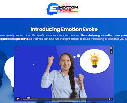 Emotion Evoke Coupon Discount Code > 20% Off Promo Deal ... Receive A 95 Discount By Using Your Bfs Id Promotion Imuponcode Shares Toonly Coupon Code 49 Off New Limited Use Coupons And Price Display Cluding Taxes Singlesswag Save 30 First Box Savvy Birchbox Free Limited Edition A Toast To The Host With Annual Subscription Calamo 10 Off Aristocrat Homewares Over The Door Emotion Evoke 20 Promo Deal Coupon Code Papa John Fabfitfun Fall 2016 Junky Codes For Store Online Ultimate Crossfit Black Friday Cyber Monday Shopping
