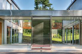 100 Adam Kalkin Architect This JawDropping Shipping Container Home By Renowned