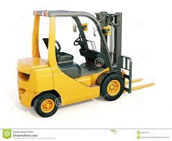 100 Truck Jacks Forklift Truck Stock Image Image Of Jacks Flexi