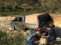 Otay Truck Trail Recovery 4/8/15   Tacoma World Otay Mountian Truck Trail Mtbrcom Mountain Modern Hiker Autoanything Group Buys And Discounts Page 3 Toyota Tundra Forum 4x4 Run 08192012 Part 5 Youtube Photos For Yelp I Never Finish Anyth Ride 102013 Trd Offroad 4x4 San Diego Birding Pages On The Near Toyotatacoma Ocotillo Trailscom