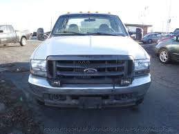2001 Used Ford F350 At Woodbridge Public Auto Auction, VA, IID 17228062 2017 Ford F350 Super Duty Overview Cargurus F450 Super Duty Crew Cab 11 Gooseneck Flatbed 32 Flatbeds Excursion Wikipedia Preowned 2010 Lariat Pickup Near Milwaukee 196371 Used 2006 Ford Truck For Sale In Az 2305 2001 Used At Woodbridge Public Auto Auction Va Iid 17228062 Trucks Commercial Pickups Chassis And Medium New Fseries Edmton Koch Lincoln 19992018 F250 Wheels Tires Truck Beds Tailgates Takeoff Sacramento Northside Sales Inc Dealership In Portland Or