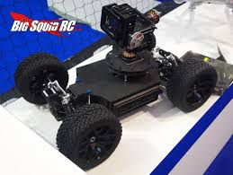 TTRobotix At The Nuremburg Toy Fair « Big Squid RC – RC Car And ... Dash Cam Systems The Best Cars And Trucks Stereo Accsories Sydney Equipment Hire Access Macarthur Nsw Camden New 114 Rc Rock Crawler Road Remote Control Radio 4x4 Images Panthers Qb Involved In Serious Crash Wsoctv Semi Truck Spins Out On Highway Caught 2014 Chevy Lt1 Comp Swap Bigger Bumpstick Truck Cam Lock 4 Used 1987 Cummins Big Engine For Sale In Fl 1211 Cameras For Drop Ship Now Watch This Poop Explode The Middle Of Moscow Drive Brian Tooley Low Lift 48 53 60 Btr Racing Camshaft 66 Lethal Weapon Blown Camed Test Hit At Rgv Truck Shootout