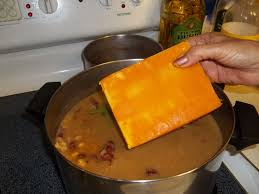 Traditional Haitian Pumpkin Soup Recipe by My Favorite Dinner Recipes Haitian Cuisine Soup Soup And More Soup