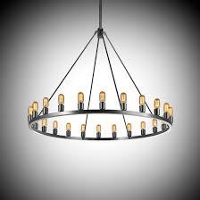 decorative contemporary chandelier lighting all contemporary design