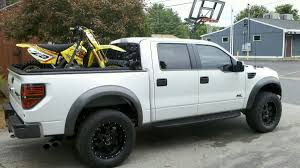 Best Moto Truck - Moto-Related - Motocross Forums / Message Boards ... Used Chevrolet Silverado 3500hd 2008 For Sale Concord Nh Tc294 Sell Us Your Car Steve Landers Toyota In Little Rock Ar Trade In Or It Privately The Math Might Surprise You Gerren Motor Company Is A England Buick Gmc Dealer And Truck Sales Miami King Of Trucks Fl Freedom San Antonio Dealership Near Me Kelley Fort Wayne Serving Warsaw Auburn Cars Dothan Al Auto Dealer Cleveland Serpentini Serra Southfield Mi New Chevy Detroit Taylor Official Lariat Club 2015 Page 4 Ford F150 Forum