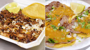 10 Must-try, Late-night Taco Trucks And Stands 10 Musttry Latenight Taco Trucks And Stands Bourbon Bleu Truck Thrdown La Street Tacos Food Imbibes Caution Foodie Porn Pinterest Mexican Food Ovunder The Best Food In Los Angeles 20 Tacos To Try Before You Die Reyes 53 Photos 25 Reviews 3300 W Olympic Bun Boy Eats El Flamin Taco Truck A Beginners Guide Offal By Offalo Part One El Chato Taco Truck California