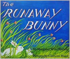 The Runaway Pumpkin by The Runaway Bunny Rif Org