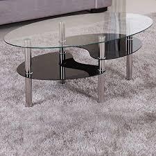 schlicht der tisch sieht modern und aus und wird