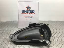 Stock #SV-17-52-6 | United Truck Parts Inc. Stock P2095 United Truck Parts Inc Sv1726 P2944 P1885 Sv1801120 Sv17224 Air Tanks Sv17622 P2192 Cab P2962