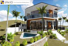 100 Modern Balinese Design