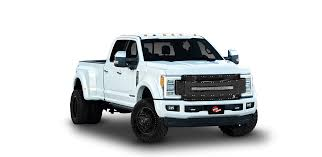 2017-2018 Ford Power Stroke 6.7L Diesel Performance Parts - Intake ...
