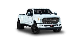 100 Diesel Performance Trucks 20172018 Ford Power Stroke 67L Parts