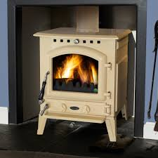 Preway Fireplace For Sale Canada Malm Zircon 34 Inch Wood Burning Or