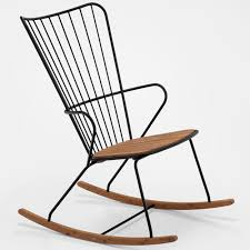 Houe – Paon Lounge Outdoor Furniture – Design Henrik Pedersen, 2018 Rocking Chair Cushion Sets And More Clearance Chairs Collections Polywood Official Store Ensenada Wooden Bayyc Rocker Crazy Antique Wooden Rocking Chair Isolated On White Background Stock Buy Outdoor Sofas Sectionals Online At Highwood Weatherly Usa Fniture Fontana Outdoors Garden Center Rockers 10 Best 2019 Outer Banks Deluxe Poly Lumber Adirondack