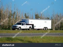 Heavy Duty Pickup Truck Trailer Stock Photo (100% Legal Protection ... Pickup Truck With Trailer For Beamng Drive Truck Tent 65ft Bed Trailer Camping Rooftop Suv Cover Top Amazoncom 2014 Dodge Ram 1500 Nypd And Horse Custom Truckbeds Specialized Businses Transportation Car Flatbed Bed Top View Png Download 2017 Ford F350 Reviews Rating Motor Trend Best Trucks Suvs For Towing Hauling Rideapart Gm Add Hightech Aide Packages To New Fs17 Pj Trailer 25ft Plus Log V1 Farming Simulator 2019 Great News The 3500 When It Comes Capability Pickup Mounted Car Usa Stock Photo