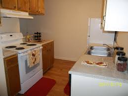 Brandom Cabinets Hillsboro Tx by Brownwood Apartments 322 Bluffview Drive Brownwood Tx 76801
