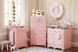 13 Impressive Play Kitchen Sets For Kids (and Adults) | Epicurious Bathroom Accsories 27 Best Pottery Barn Kids Images On Pinterest Fniture Space Saving White Windsor Loft Bed 200 Cute Designforward Decor For Bathrooms Modern Home West Elm Archives Copycatchic Pottery Barn Umbrella Bookcases Book Shelves Ideas Knockoff Wall Art Provident Design Pink Creative Of Sets And Bath Accessory Train Rug Living Room Designs Small Spaces Mermaid Walmart Shower Curtains Fish Scales Curtain These Extravagant Kid Play Kitchens Are Nicer Than Ours Bon Apptit