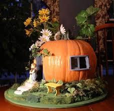 Carvable Foam Pumpkins Ideas by Best 25 Fake Pumpkins Ideas On Pinterest Painting Pumpkins