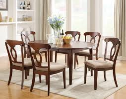 100 Cherry Table And 4 Chairs Nice Wood Kitchen Dining Sets For