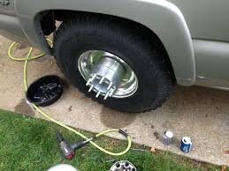Custom Wheel Spacers [Archive] - Duramax Diesels Forum Wheel Spacers Sizing For Wheel Jeepsnet Forum Comment Anyone Run These 42018 Silverado Sierra Mods What 125 Spacer Look Like On An Fj40 Ih8mud Stock Wheels And Lets See Them Page 41 Ford F150 Spacers Stock Forged Setup 2 Installing A 94 Toyota 4runner Youtube Chevy Truck Carviewsandreleasedatecom 35 37 Jl Pics With Lift Kit 5 2018 Jeep Wrangler 12 X 15mm Adapters Fits All Toyota 6 Lug Trucks Teraflex Jk Jeepfancom