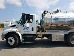 100 Used Trucks Huntsville Al Dumpsters Portable Toilets For Sale PBS Services
