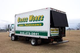 Grass Works Lawn Maintenance Likes Super Lawn Trucks Because It ... Super Lawn Truck Videos Trucks Lyfe Marketing Spray Florida Sprayers Custom Solutions And Landscape Industry Consulting Isuzu Care Crew Cab Debris Dump Van Box Youtube Grass Works Maintenance Likes Because It Trailers Best Residential Clipfail Gas Vs Diesel Do You Really Need A In 2017 Talk Statewide Support Georgia Tech Helps Businses Compete Slt Pro 12gl Green Pros Tractor Pulling Wikipedia