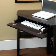 Shoal Creek Desk With Hutch by Desk 76 Wonderful Sauder Corner Desk And Hutch Sauder Corner