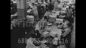 company bureau bureau of engraving and printing printing company