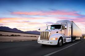 Equipment Finance, Used Equipment Leasing, Vehicle Lease ... Fancing Jordan Truck Sales Inc Paper Class 8 Finance Funding Lease Purchasing Tow Leases Loans Wrecker Programs Selfdriving Trucks Are Going To Hit Us Like A Humandriven Illfinanceyoucom Guaranteed Auto For Kansas City Daimler Financial Join North America At Heavy Duty Semi Services In Calgary 2017 Nissan Commercial Center Kingston Ny Pride Volvo Freightliner Leasing Companies Equipment Cstruction