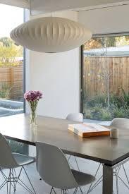 Lamps Plus San Rafael by 681 Best Eichler Homes Images On Pinterest Midcentury Modern
