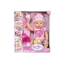 Meigar 6Pcs Barbie Dollhouse Furniture Living Room Parlour Sofa