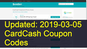 CardCash Coupon Codes: 5 Valid Coupons Today (Updated: 2019 ... How To Order With 6 Easy Steps Uq Th Customer Service 37 Easy Ways To Get Free Gift Cards 20 Update Fly Business For Less Experience Class Great Sprouts Farmers Market For 98 Off Save An Additional 5 Off All Already Discounted Gift Cards Giving A Black Credit Or Discount Card Hand On Bata Offers Coupons Minimum 50 Jan Expired 20 Back At Macys Stack W Coupon Certificate Voucher Card Or Cash Coupon Template Baby Gap The Celebrity Theater Discounted Hack Rdcash Cardpool Kitchn Sitewide With Promo Code