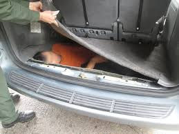 Border Patrol Agents In South Texas Arrest 18 Hidden Individuals ... Life Inside Texas Border Security Zone Truck Sales Commercial Youtube I Wanted To Stop Her Crying The Image Of A Migrant Child That Trump Administration Ppares Build First Part Border Wall On Volvo Mcallenvolvo Mcallen 2018 Reviews Edinburg Tx Bert Crossing Stock Photos Home Facebook Rio Grande Valley Is Unusually Quiet As Southwest Crossings