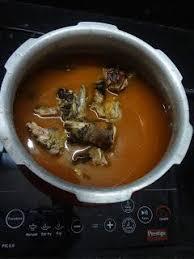 asma cuisine hyderabadi paya nihari hyderabadi nahari hyderabadi nihari nahari