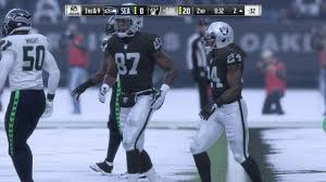 Madden NFL 18- M. Lynch Truck For TD - YouTube Axle Cversion Boosts Daf Lf Capability For Nrg Fleet Services Transport Efficiency Driver Challenge 2018 The Return News Lynch Truck Mockk Media Show Me Your Truck Bill Ipdent Used 2017 Ford F550 Supercab 4x4 With Vulcan 812 Self Loader In Center Waterford Fills Your Commercial Fleets Needs Video Marshawn Drives Amazon Tasure Autographs Bags Home Facebook 519 Photos 66 Reviews Repair Shop Sales At Youtube Heres Lynchs Custom Beast Mode Dune Buggy Diesel Hot Cars