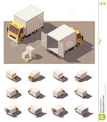 Vector Isometric Box Truck Icon Set Stock Vector - Illustration Of ... Isuzu Lawn Care Van Box Internal Dove Tail Youtube Box Truck 3d Models For Download Turbosquid Polyethylene Tool Boxes Cargo Management The Home Depot Dee Zee Poly Side Bed Wheel Well Free Shipping Regarding Industrial Polybox Trucks Cap Bu 11 Dim L X W H Ht Plastic Trucks On Wesco Industrial Products Inc Choice Of Lots 17 P Forward 2017 Model Hum3d Health Hospital Unifuse Commercindustrial Cart Guy Llc Underbody Sale Lockable Polyehtylene