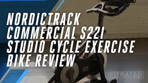 Spin Bike Promo Code Black Rhino Performance Coupon Code Kleenex Cottonelle Nordictrack Commercial 1750 Australia Claim Jumper Reno Treadmill Accsories You Can Buy With Your Nordictrack Fabric Coupons Joanns Budget Car Usa Old Tucson Studios Promo Avis Ireland Sears Exercise Equipment Myntra For Thai Chili 2 Go Queen Creek Namesilocom Deals Promo And Coupon Codes Maybeyesno Best Product Phr 2019 Pubg Steam Ebay Code November 2018 Gojane December Man Crate Child Of Mine Carters Kafka Vanilla Wafers