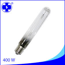 Sodium Vapor Lamp Construction by High Pressure Sodium Vapor Lamp High Pressure Sodium Vapor Lamp