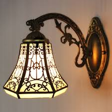 wall sconces with switch wall decoration ideas