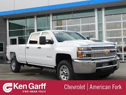 New 2019 Chevrolet Silverado 3500HD Work Truck Crew Cab Pickup ... New 2019 Chevrolet Silverado 2500hd Work Truck 4d Crew Cab In Murfreesboro Tn Double Yakima 2018 1500 Regular Fremont Preowned 2012 Pickup 2017 4wd 1435 San Antonio Tx Ld Extended