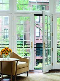 Anderson Outswing French Patio Doors by Anderson Windows French Doors Examples Ideas U0026 Pictures Megarct