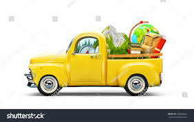 Pickup Truck Mountain Travel Equipment Trunk Stock Illustration ... Collapsible Car Trunk Organizer Truck Cargo Portable Tools Folding Cktrunk Gun Pic Thread Colinafirearmsforum Ram Trucks Pickup Truck Dodge Beautifully Tire 1360 60 X 12 Alinum Bed Tool Box Underbody Trailer Silver Stock Photos Images Multi Foldable Compartment Fabric Hippo Van Suv Storage 2010 Ford F150 Reviews And Rating Motor Trend The Bentley Bentayga Has A Full Of Champagne And Diamonds In Honda Ridgeline Wins North American Of The Year Rcostcanada