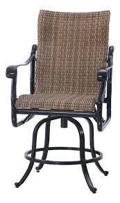 Gensun Patio Furniture Cushions by Gensun Casual Living Fire Pit Table Gensun Patio Furniture Nj