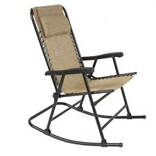 2019 Popular Walmart Rocking Chairs Dorel Living Padded Massage Rocker Recliner Multiple Colors Agha Foldable Lawn Chairs Interiors Nursery Rocking Chair Walmart Baby Mart Empoto In Stock Amish Mission In 2019 Fniture Collection With Ottoman Mainstays Outdoor White Wildridge Heritage Traditional Patio Plastic Kitchen Wood Interesting Glider For Nice Home Ideas Antique Design Magnificent Fabulous
