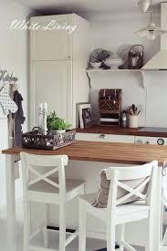 schöner tresen und passende stühle landhausstil ähnliche