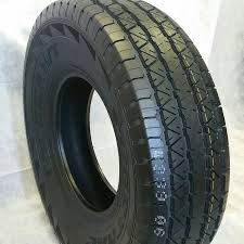Amazon.com: Nitto Tire LT285/75R16 D Terra 122Q 32.7 2857516 285 ... Aftermarket Truck Rims 4x4 Lifted Wheels Sota Offroad Tires For Sale Off Road Tires Tundra Offroad For Spin Nitto Trail Grappler Old Tire Wheel Mud Type Stock Photo 705822394 Shutterstock Offroad Racing Trophy Sand Rail Expo 35x1250r20 Bf Goodrich Allterrain Ta Ko2 23413 4pcs 32 Rubber Rc 18 150mm Monster Silverstone Mt 117 Sport 31 105 R15 Off Road Light High Quality Lt Inc 14 Best All Terrain Your Car Or In 2018 Wwwdubsandtirescom 22 Inch Kmc D2 Black Toyo