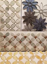 tile for less utah home